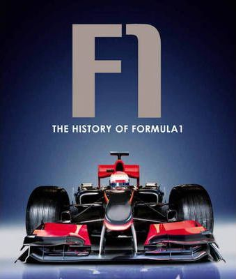 The History of Formula 1