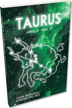 Taurus 2015 Horoscopes
