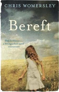 Bereft Cover Image