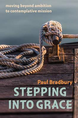 Stepping into Grace