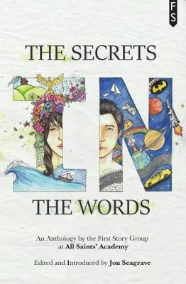 The Secrets in the Words