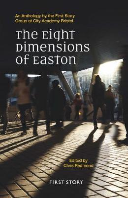The Eight Dimensions of Easton