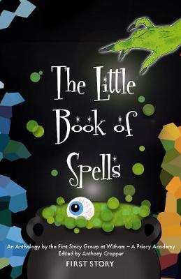 The Little Book of Spells