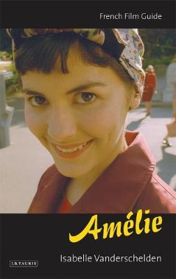 Amelie: French Film Guide