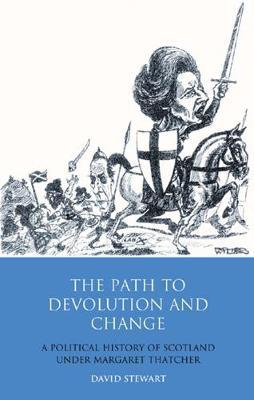 The Path to Devolution and Change