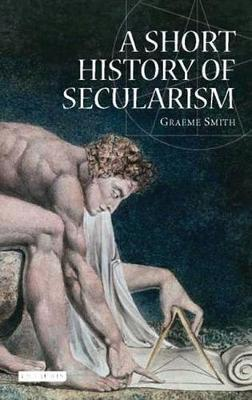 A Short History of Secularism