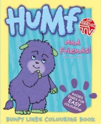 Humf and Friends