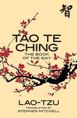Tao Te Ching Quotes