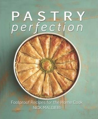 Pastry Perfection