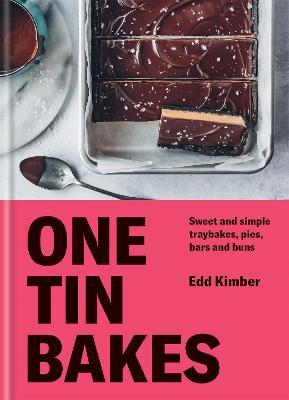 One Tin Bakes Cover Image
