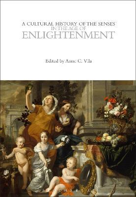 the major changes during the enlightenment period What's the difference between the renaissance and the enlightenment  movement that peaked during the 15 th  period of chinese history .