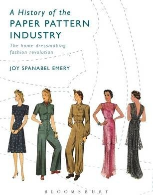 fashion industry 3 essay Fashion dissertation topics to spark ideas for  the advertising criteria of fashion industry  on your field of study in just 3-5 business.