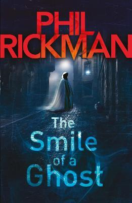 The Smile of a Ghost