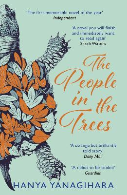 The People in the Trees