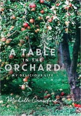 A Table in the Orchard, A