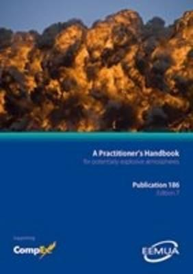 A Practitioner's Handbook for Potentially Explosive Atmospheres
