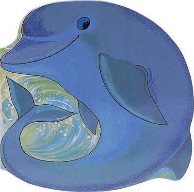 Pocket Dolphin