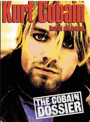 The Cobain Dossier