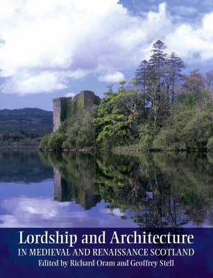 Lordship and Architecture