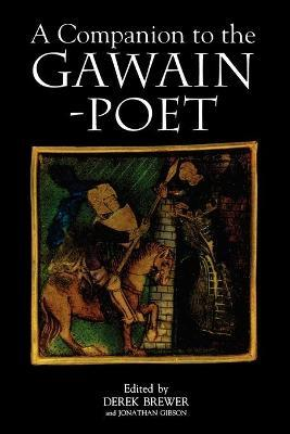 a literary analysis of the role of deception in sir gawain and the green knight In a passage of sir gawain and the green knight (part2, 640-712), the main character sits upon his steed, gringolet, in front of king arthur's court, adorned in golden armor he is about to depart in order to look for the green knight and the green chapel since he is the only knight brave enough.
