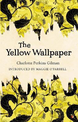 The Yellow Wallpaper Pdf Download Free