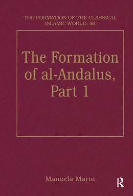 The Early Islamic Grammatical Tradition (The Formation of the Classical Islamic World)