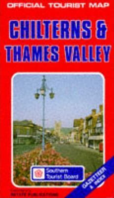 Chilterns and Thames Valley
