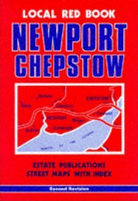 Newport and Chepstow