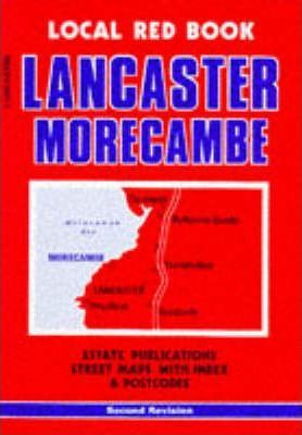 Lancaster and Morecambe