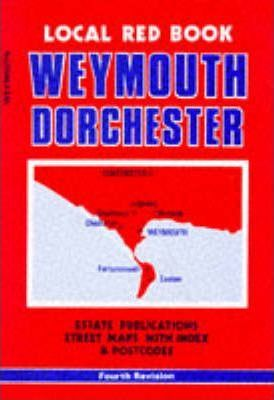 Weymouth, Dorchester