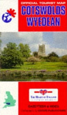 Cotswolds and Wyedean