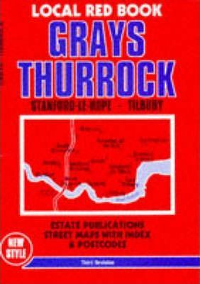 Grays and Thurrock