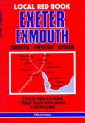 Exeter and Exmouth