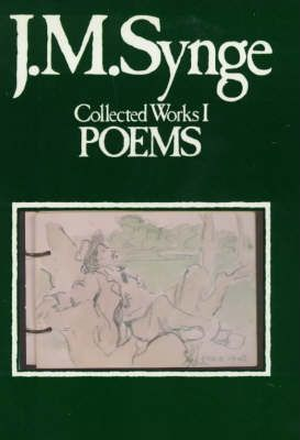 Collected Works: Poems v. 1