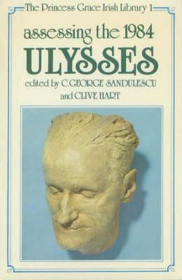 "Assessing the 1984 ""Ulysses"""