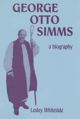 George Otto Simms