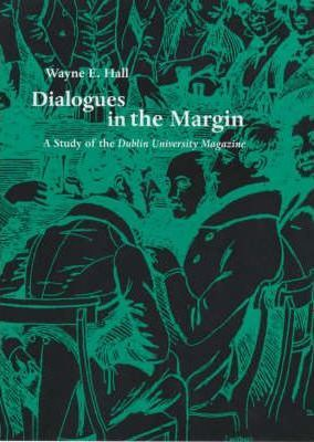 Dialogues in the Margin