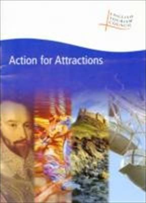 Action for Attractions