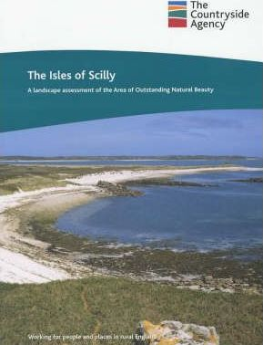 The Isles OD Scilly