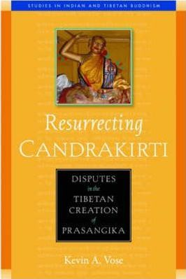 Online PDF Resurrecting Candrakirti : Disputes in the