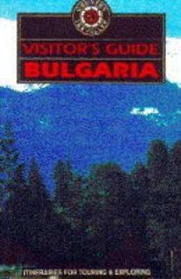 Visitor's Guide to Bulgaria