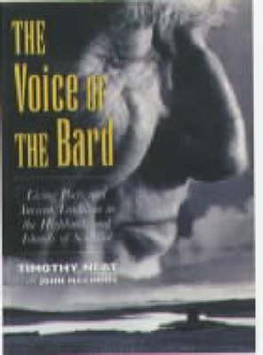 The Voice of the Bard