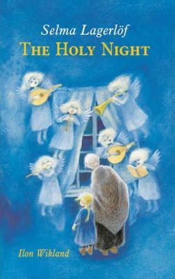 The Holy Night