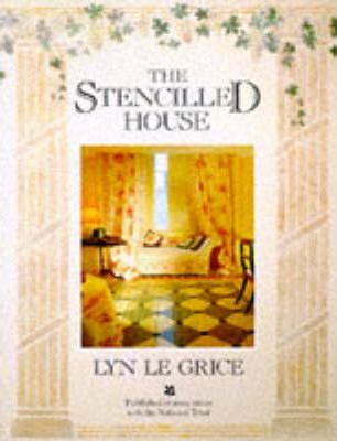 The Stencilled House