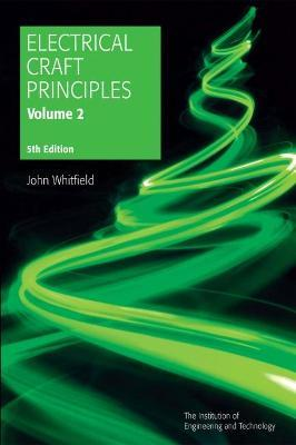 Electrical Craft Principles: Volume 2