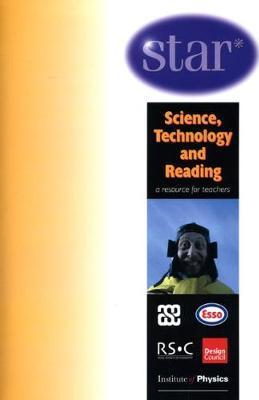 Star: Science, Technology and Reading