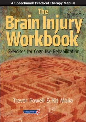 cognitive rehabilitation of memory a practical guide