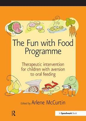 The Fun with Food Programme - Arlene McCurtin