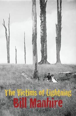 The Victims of Lightning
