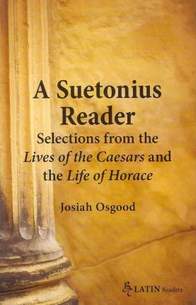 A Suetonius Reader